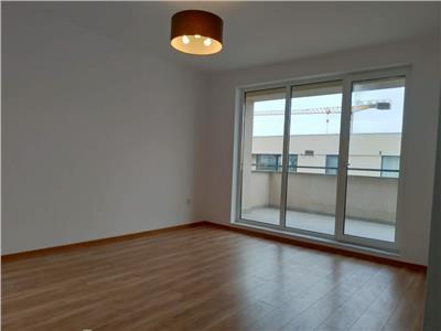 Vanzare Apartament 3 camere Zorilor - Sigma, Cluj-Napoca