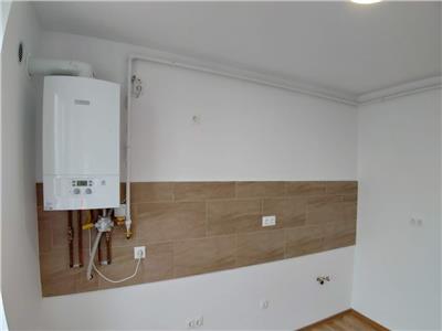 Vanzare Apartament 3 camere Zorilor   Sigma, Cluj Napoca
