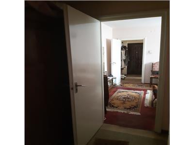 Vanzare Apartament 2 camere Gheorgheni   Interservisan, Cluj Napoca