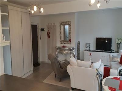 Vanzare Apartament 3 camere de LUX Europa   E. Ionescu, Cluj Napoca