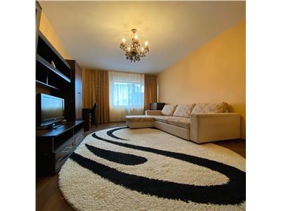 Vanzare apartament 2 camere Marasti zona Marasti Central, Cluj-Napoca