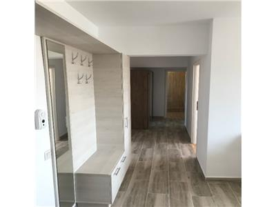 Vanzare Apartament 3 camere Marasti - Romstal, Cluj-Napoca