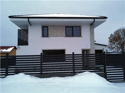 Vanzare casa 115 mp zona Borhanci, Cluj-Napoca