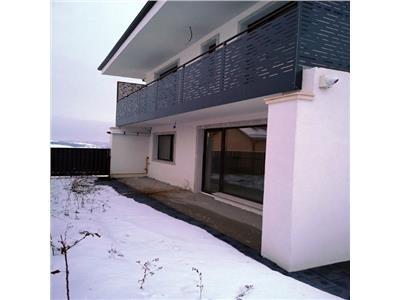Vanzare casa 115 mp zona Borhanci, Cluj Napoca