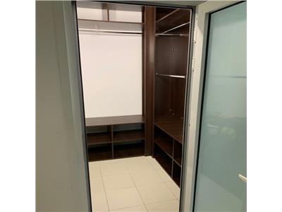 Inchiriere Apartament 4 camere modern in Plopilor Sala Polivalenta