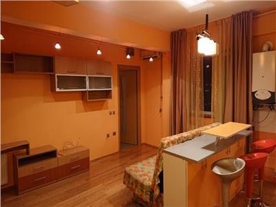 Inchiriere Apartament 2 camere in Marasti-Parcul Fraternitatii