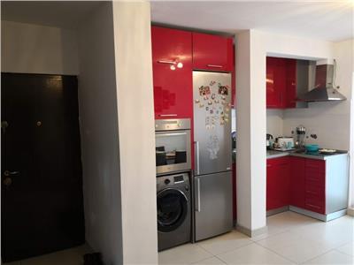 Vanzare apartament 2 camere in zona BRD Marasti, Cluj-Napoca