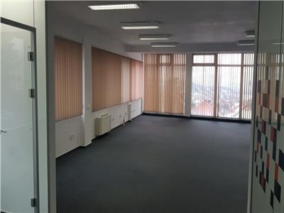 Inchiriere spatiu pentru birou 310 mp zona Centrala, Cluj-Napoca