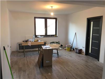 Inchiriere duplex 4 camere zona Andrei Muresanu- Grand Hotel Italia