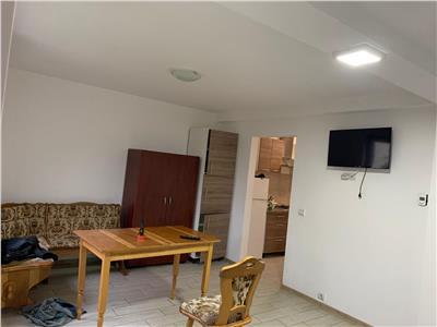 Inchiriere duplex 4 camere zona Andrei Muresanu  Grand Hotel Italia