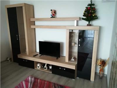 Inchiriere Apartament 2 camere modern in Marasti-Leroy Merlin