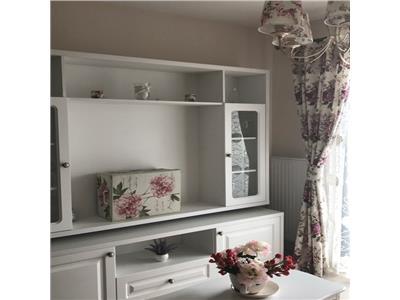 Inchiriere Apartament 3 camere de LUX Marasti-Iulius Mall, Cluj-Napoca