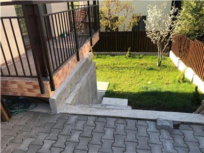 Inchiriere duplex  in Andrei Muresanu Grand Hotel Italia, Cluj Napoca