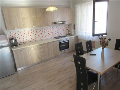 Inchiriere Apartament 3 camere in Andrei Muresanu- C. Nottara