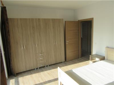 Inchiriere Apartament 3 camere in Andrei Muresanu  C. Nottara
