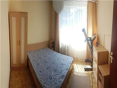 Inchiriere Apartament 2 camere modern in Grigorescu, Cluj Napoca