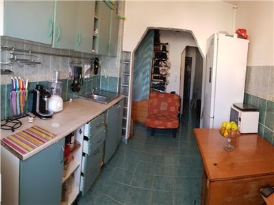 Vanzare Apartament 2 camere zona Blocul Spray-Marasti, Cluj-Napoca