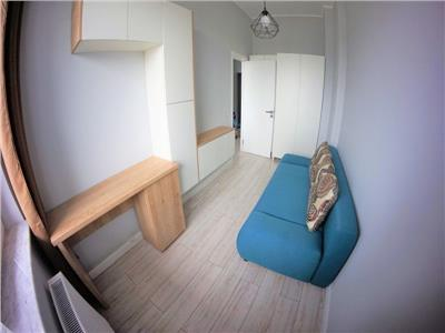 Inchiriere Apartament 3 camere modern in Centru Pta M. Viteazul