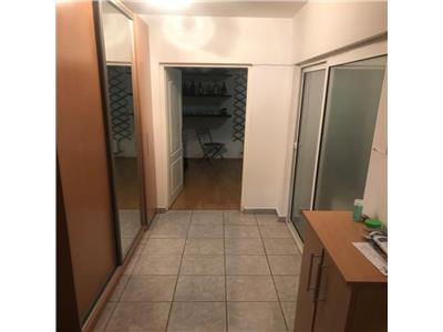 Inchiriere Apartament 2 camere in Zorilor strada Viilor