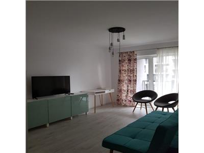 Inchiriere Apartament 2 camere de LUX in Buna Ziua- Lidl