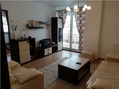 Inchiriere Apartament 3 camere modern zona Gheorgheni- capat Brancusi