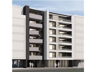 Vanzare Apartament 3 camere Gheorgheni zona Cipariu, Cluj-Napoca
