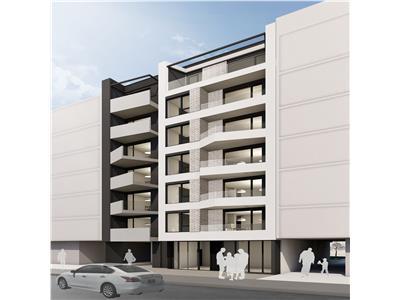 Vanzare Apartament 2 camere Gheorgheni zona Cipariu, Cluj-Napoca
