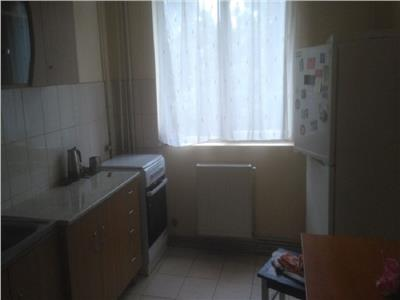 Apartament 2 camere in Grigorescu, etaj 2, Lic. O. Ghibu
