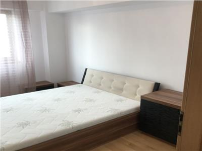 Inchiriere apartament 3 camere modern in Marasti strada Dorobantilor
