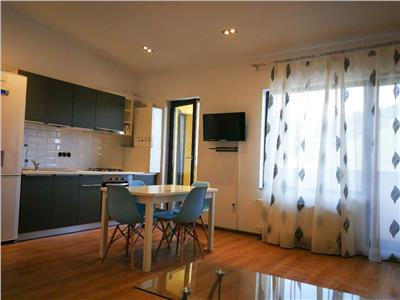 Inchiriere Apartament 2 camere modern zona Grigorescu-Donath Park