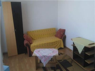 Apartament 2 camere decomandat in Manastur, zona Big