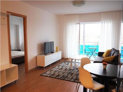 Inchiriere Apartament 2 camere modern in Gheorgheni-Iulius Mall