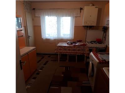 Vanzare Apartament 2 camere Marasti zona Kaufland, Cluj-Napoca
