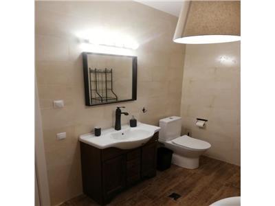 Inchiriere apartament 2 camere de LUX cu piscina zona Grigorescu