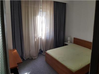 Apartament 2 camere in Manastur, Kaufland, Lukoil