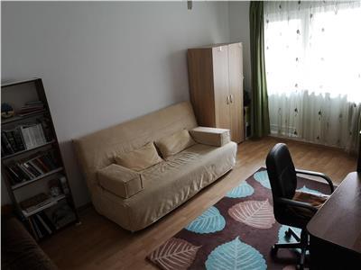 Vanzare Apartament 3 camere zona Piata Zorilor, Cluj-Napoca