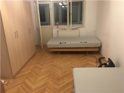 Apartament 3 camere la etaj 2, Manastur, Sc. O. Goga