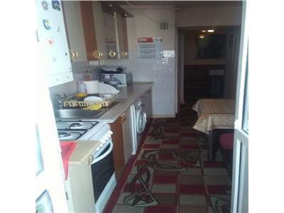 Apartament 2 camere 50 mp in Manastur, zona Denver, strada Campului