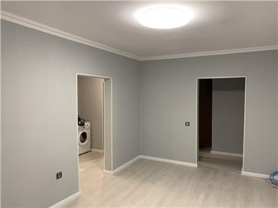 Apartament 2 camere finisat in Grigorescu Coloane, Cluj-Napoca