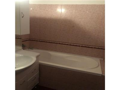 Inchiriere Apartament 3 camere modern in Marasti  str. Dorobantilor