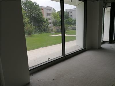 1000 mp spatiu birouri open space de inchiriat