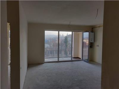 Vanzare Apartament 2 camere Central zona Lic. A. Iancu, Cluj-Napoca