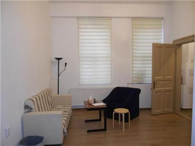 Vanzare Apartament 2 camere Centru Motilor, Cluj-Napoca