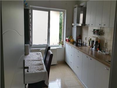 Vanzare Apartament 4 camere finisat modern zona Europa, Cluj-Napoca