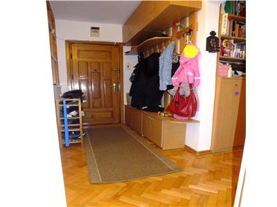 Vanzare Apartament 3 camere zona Intre Lacuri   Marasti, Cluj Napoca