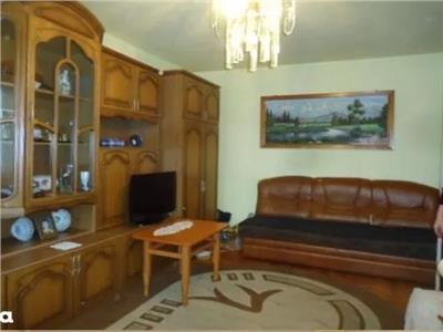Vanzare Apartament 3 camere zona Bila   Manastur, Cluj Napoca