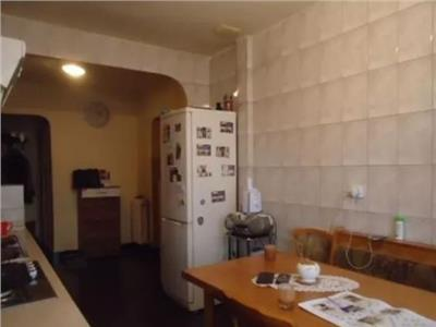 Vanzare Apartament 3 camere zona Bila - Manastur, Cluj-Napoca
