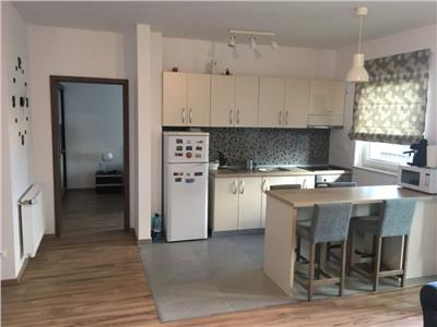 Inchiriere apartament 2 camere modern in Buna Ziua- Lidl