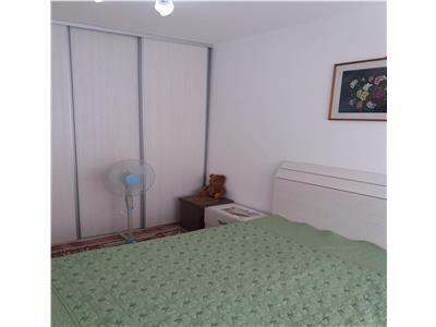 Vanzare Apartament 2 camere Gheorgheni   BT Brancusi, Cluj Napoca