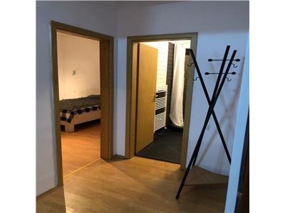 Inchiriere Apartament 2 camere modern in Centru Pta Mihai Viteazul